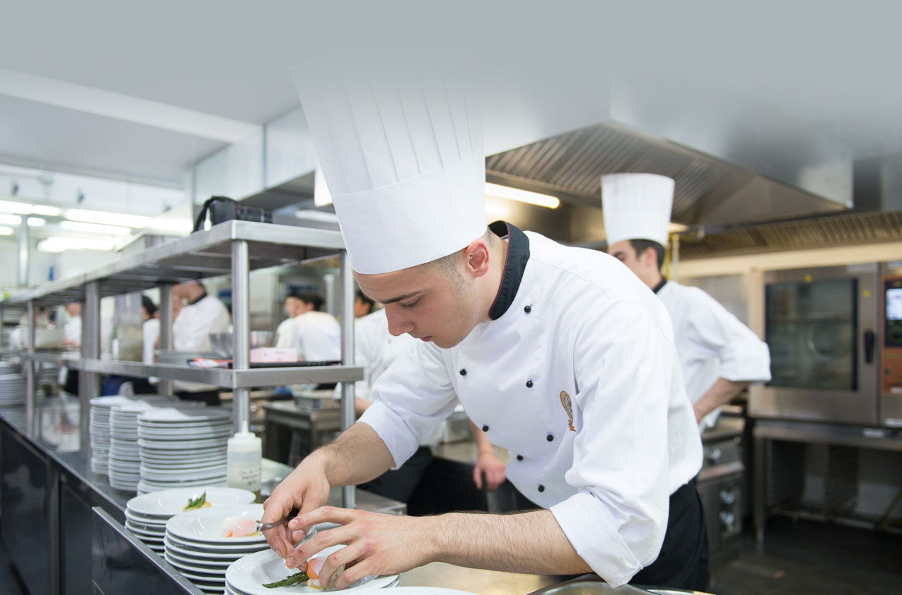top_image_corso_assistente_chef